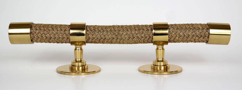 » Absperrseile-Exclusiv » Seil-Gold-Goldseil.jpg