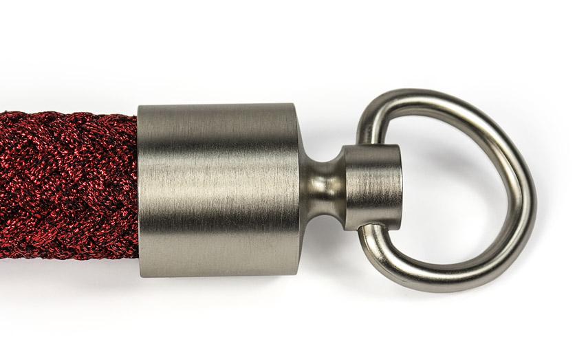 » Absperrseile-Exclusiv » Seilkappe-Nickel.jpg