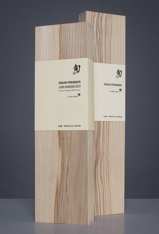 » Damastmesser » Kai-Holzbox.jpg