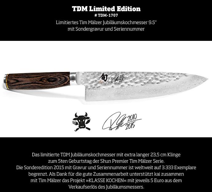 » Damastmesser » TDM-1707-Shun-Premier.jpg