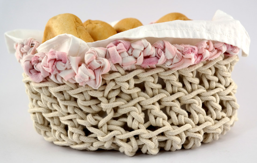 » Diverses » Baumwolle-Seil-geflochten.jpg