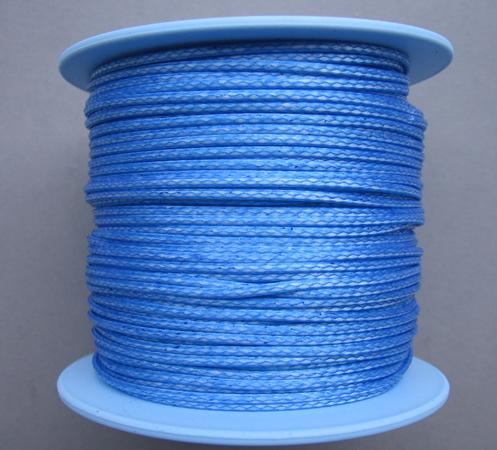 » Dyneema » Dyneema-Seil-2mm-blau.jpg