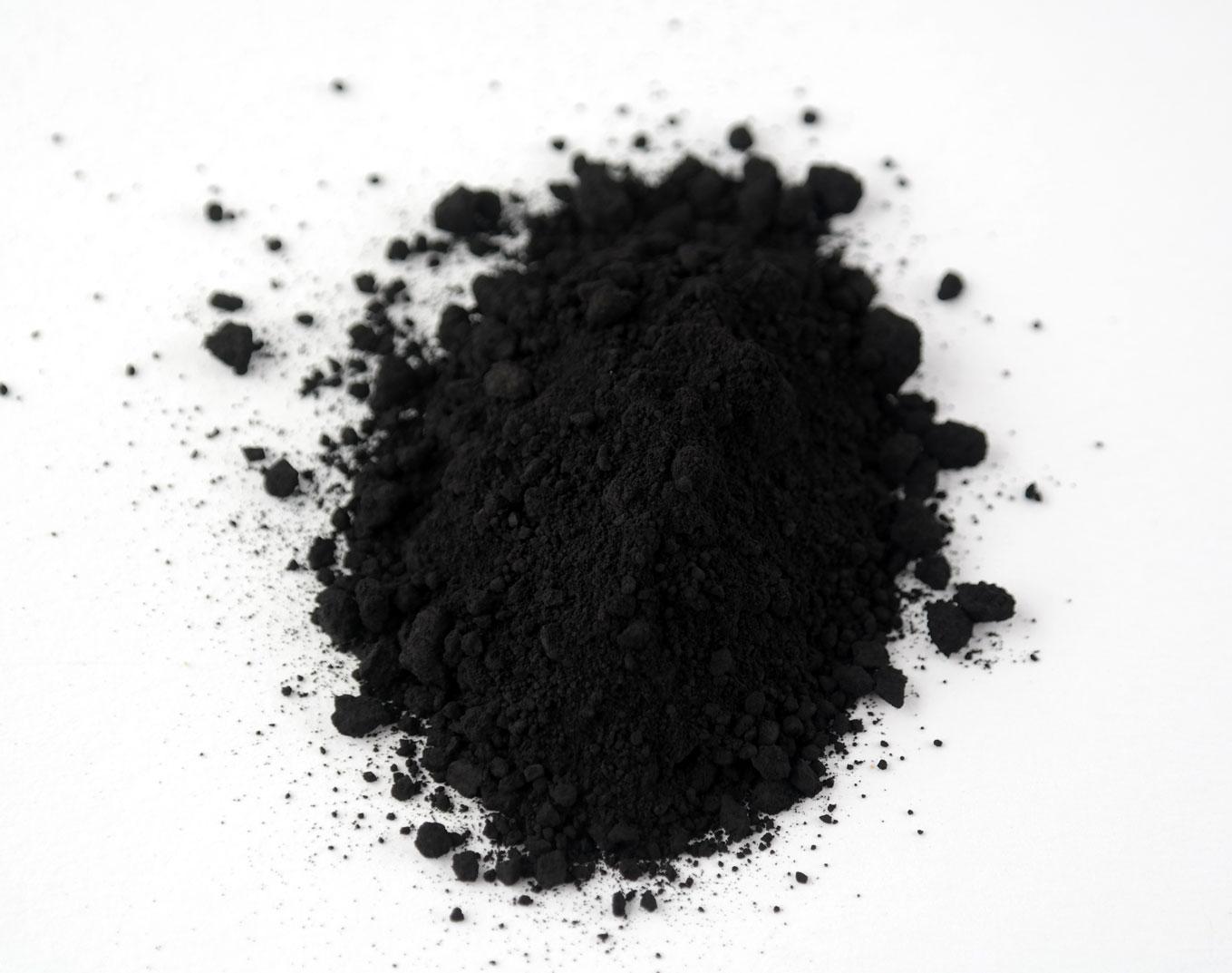 » Farbpigmente » schwarz-Eisenoxid.jpg