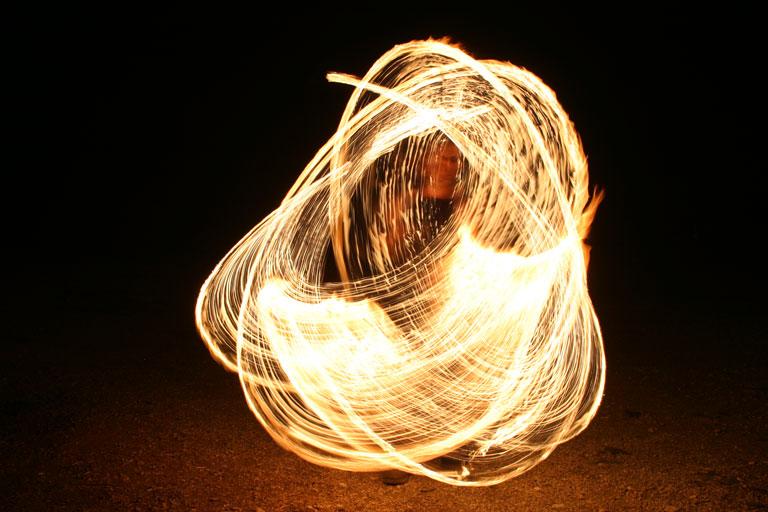 » Feuerseil » Feuer-Jonglieren.jpg
