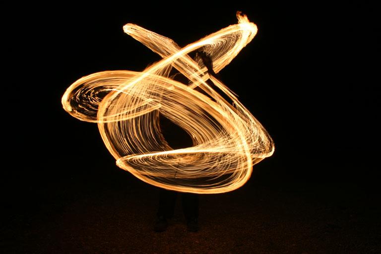» Feuerseil » Feuerjonglage.jpg