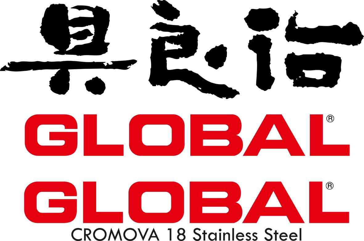 » Global » GLOBAL-LOGO.jpg
