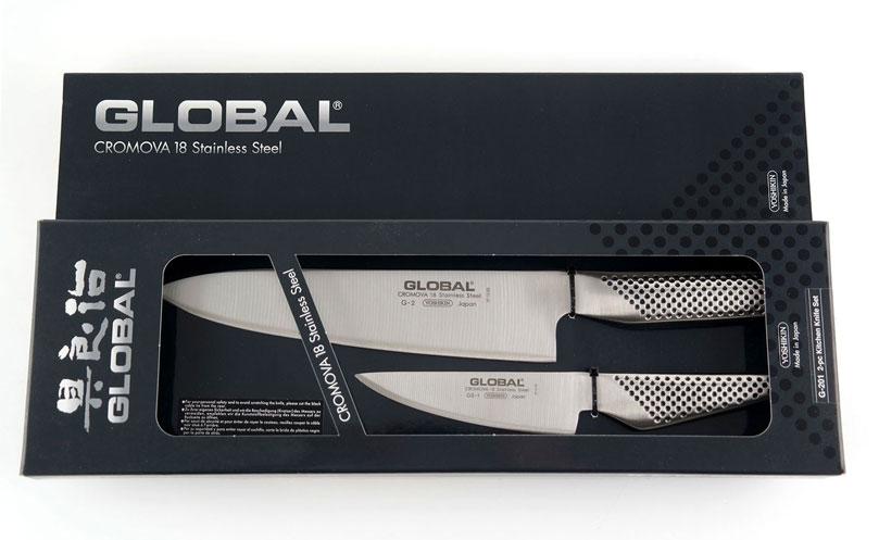 » Global » Global-Messer-G-201.jpg