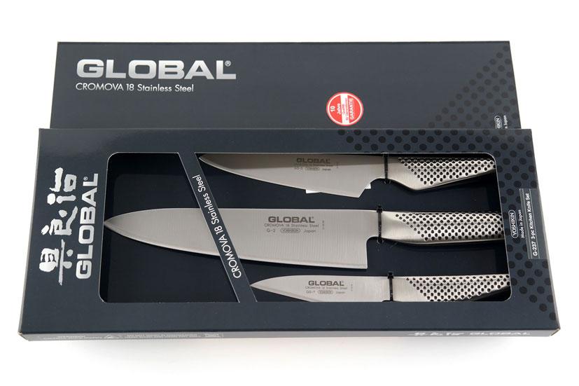 » Global » Global-Messer-G237.jpg