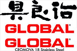 Japan_Logoglobal.jpg