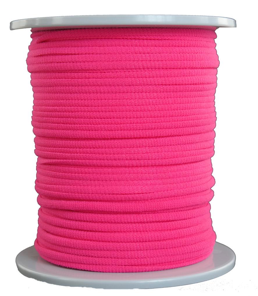 » Gummiseile » Elastik-Kordel-pink.jpg