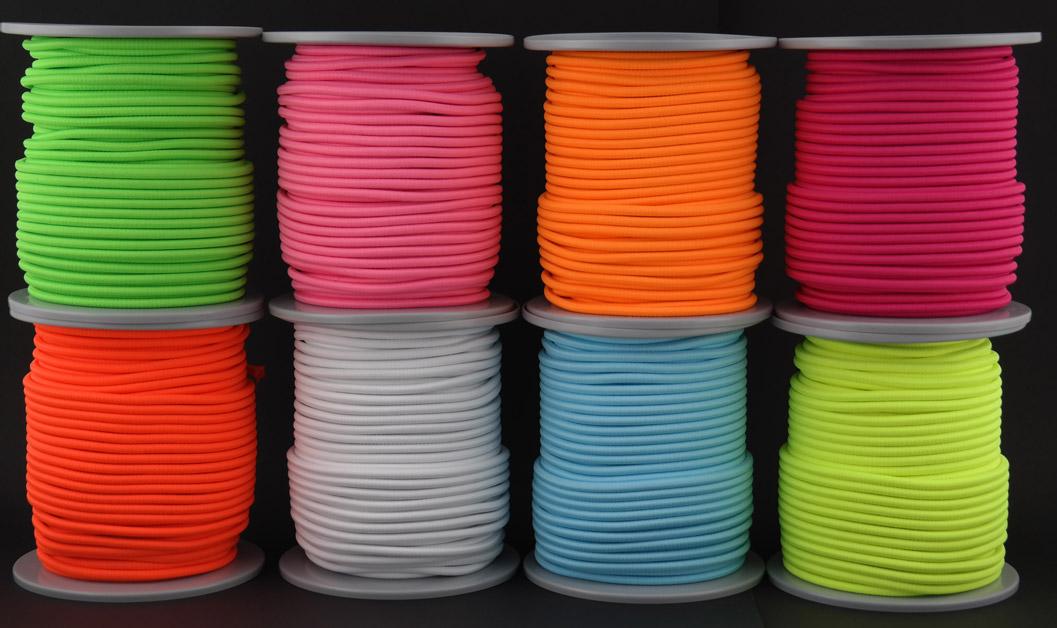 » Gummiseile » Expanderseil-neon.jpg