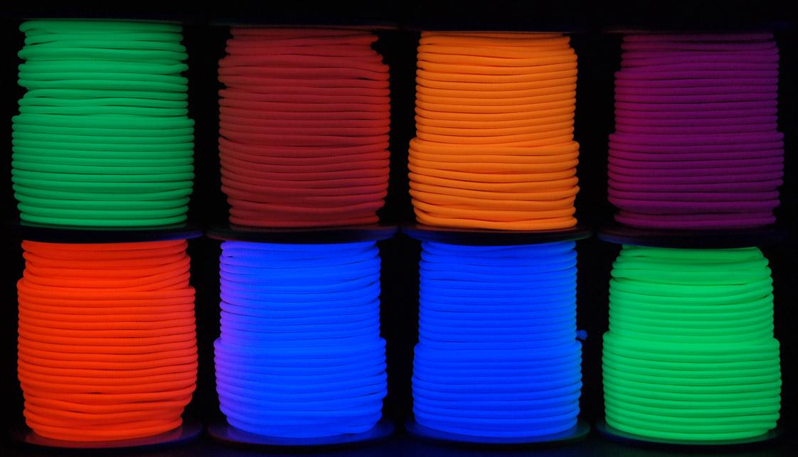 » Gummiseile » Neonfarbige-Gummiseile.jpg