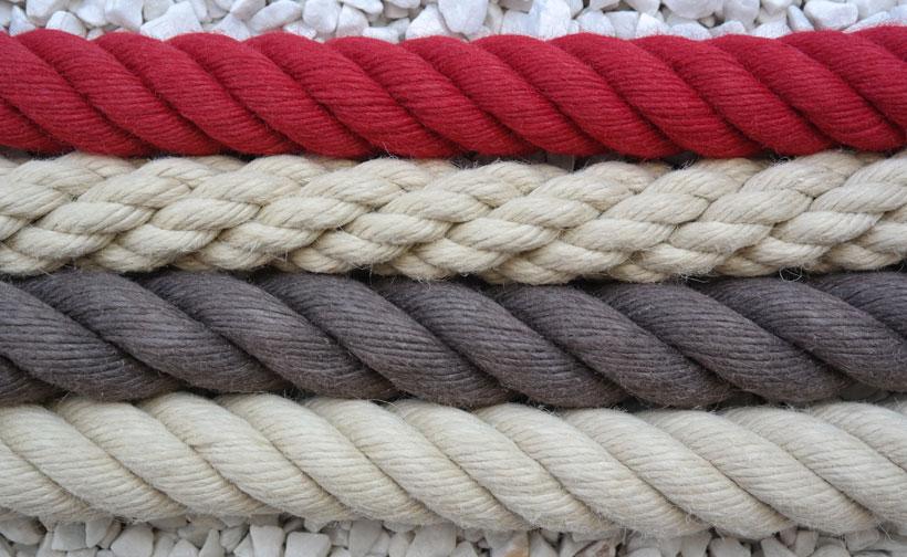 » Handlaufseil » 30mm-Handlauf-Seil.jpg
