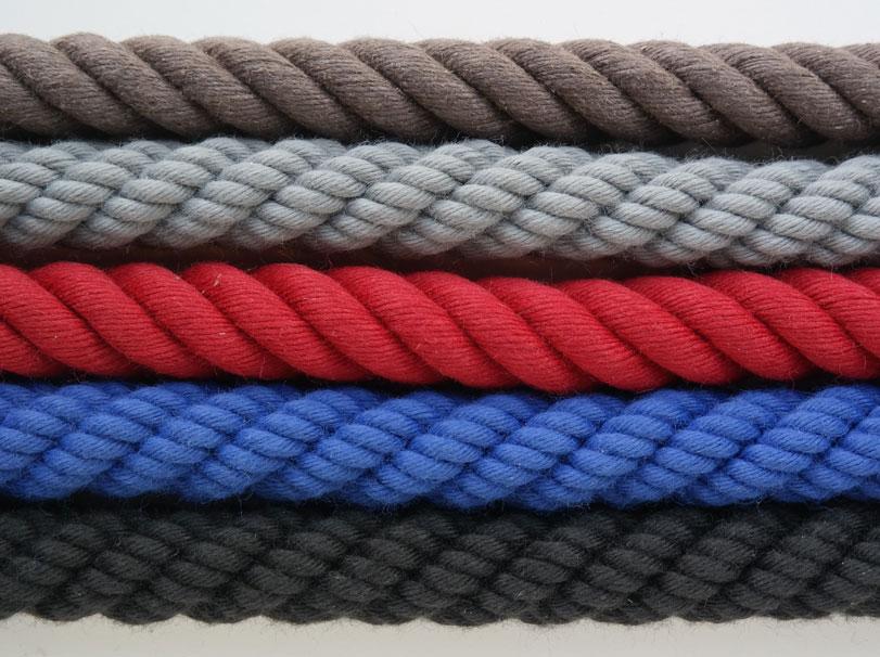 » Handlaufseil » Handlaufseil-Farbig.jpg