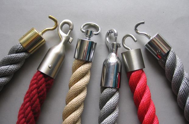 » Handlaufseil » Seilkappen-gepotex.jpg