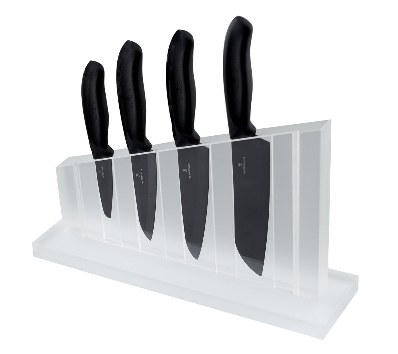 » Keramikmesser » Acrylblock-schwarz.jpg
