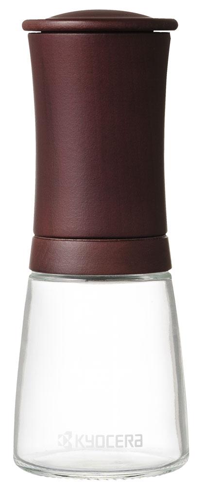 » Keramikmesser » Keramikmuehle-CM-35W-RO..jpg