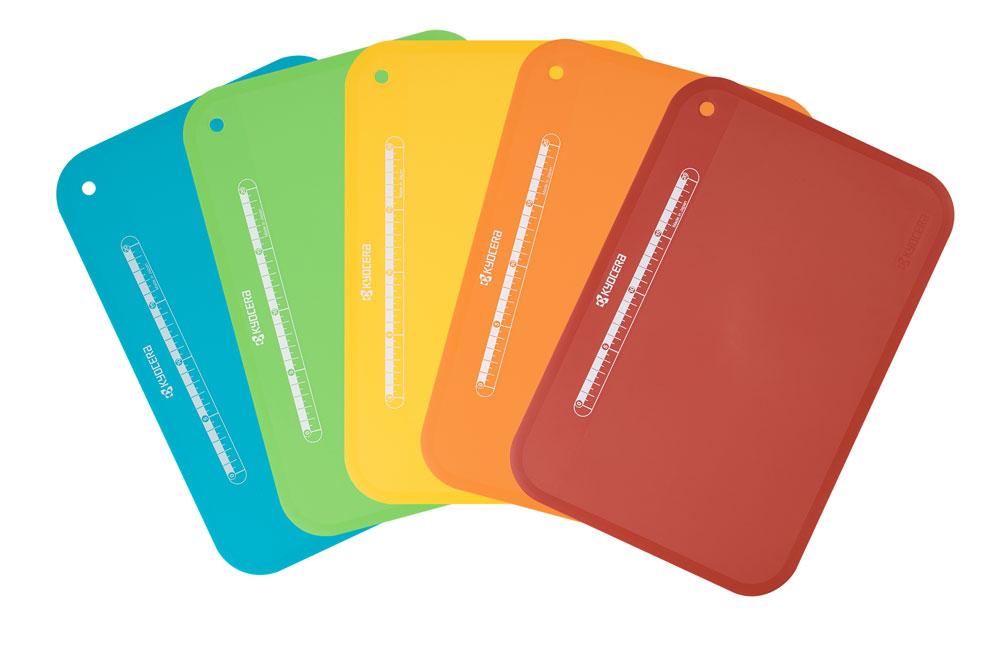 » Keramikmesser » Kyocera-Cutting-Board.jpg