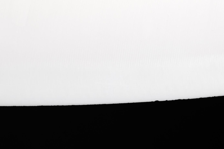 » Keramikmesser » Kyocera-DS-50-Vorher2.jpg