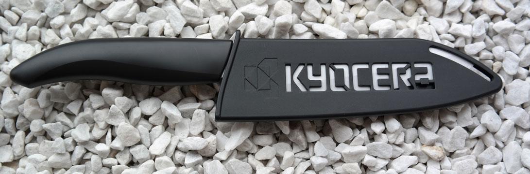 » Keramikmesser » Kyocera-FK140WH-S-Schutz.jpg