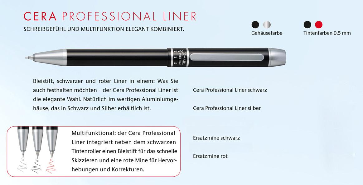 » Keramikstifte » Professional-Liner.jpg