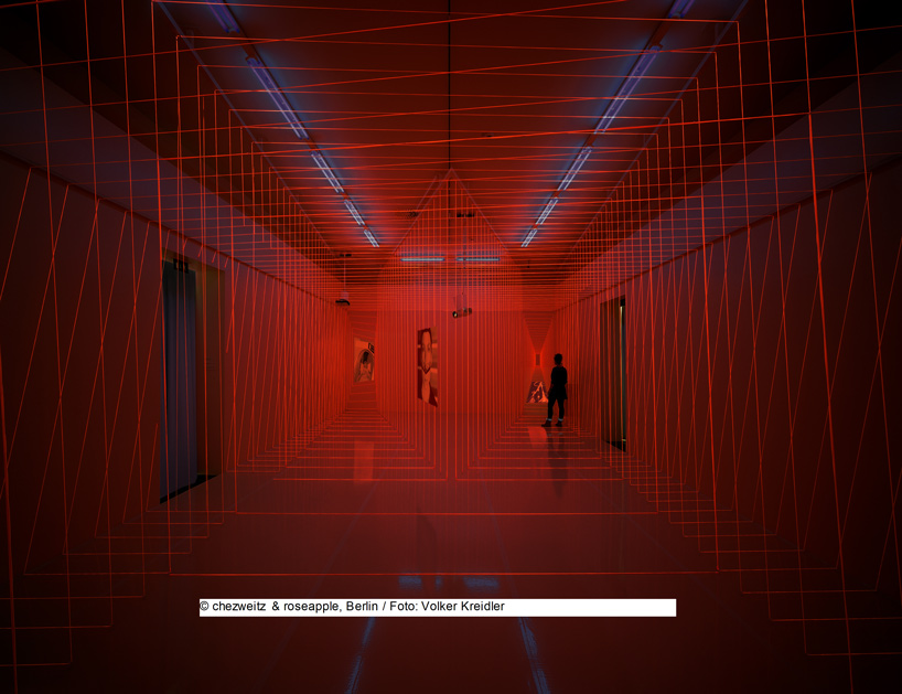 » Leuchtschnur-orange6mm-www.jpg