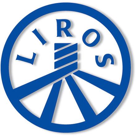 » Liros-Offroad » Logo-LIROS.jpg