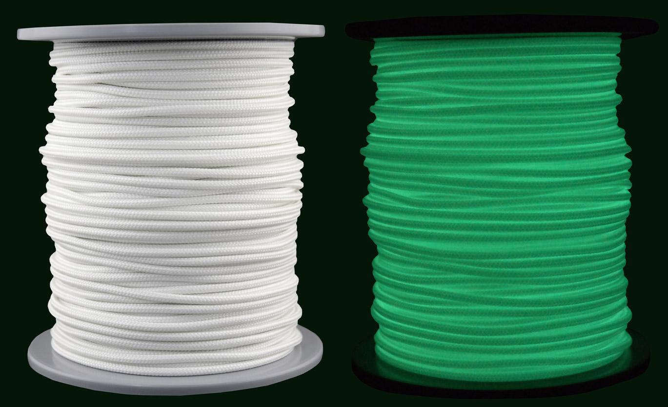 » Nachleuchtend » Glow-in-the-dark-rope.jpg