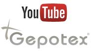 » Schnur-gestrickt » youtube_gepotex.jpg