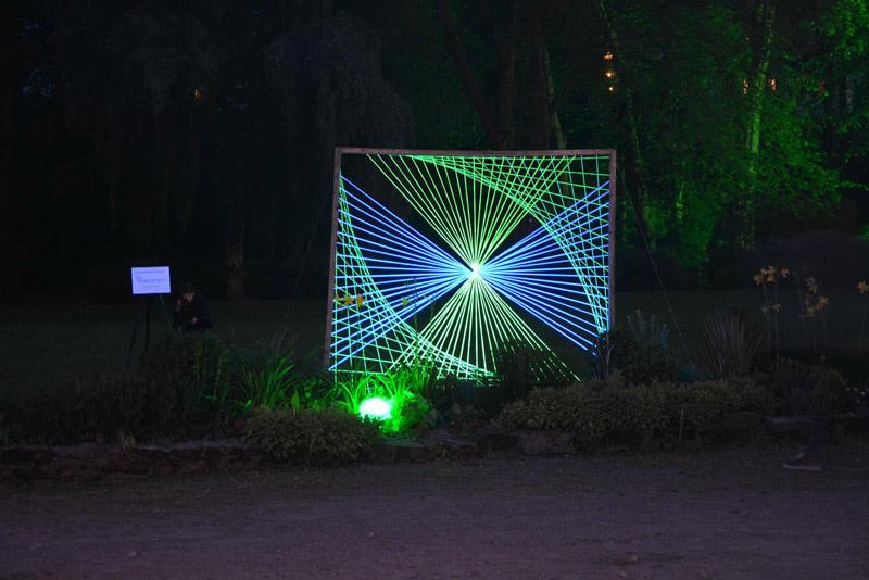 » Schwarzlicht-Event » Gepolight-blacklight.jpg