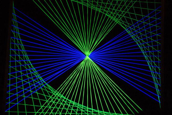 » Schwarzlicht-Event » Gepotex-schwarzlicht.jpg