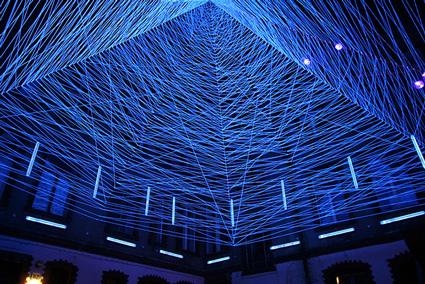 » Schwarzlicht » Gepolight-Leuchtschnur--wei.jpg