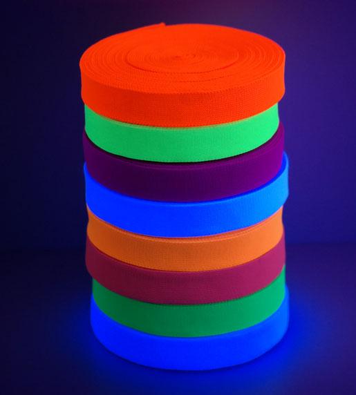 » Schwarzlicht » Leuchtband-Gepotex-8x10.jpg