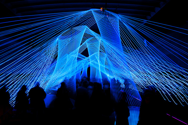 » Schwarzlicht » Luminale-Resonate-1.jpg