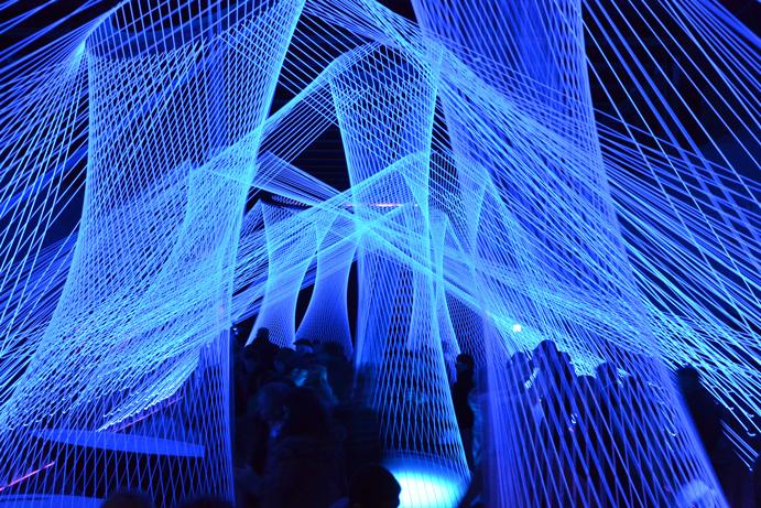 » Schwarzlicht » Luminale-Resonate-2.jpg