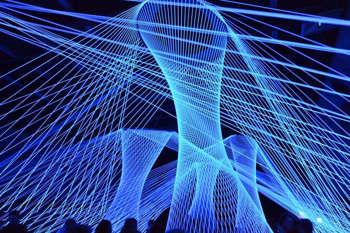 » Schwarzlicht » Luminale-Resonate-3.jpg