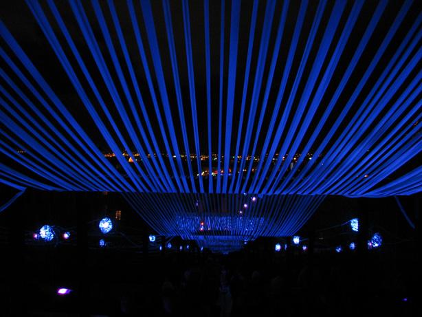 Lyon-www.jpg