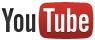 » Schwarzlicht » YouTube.jpg