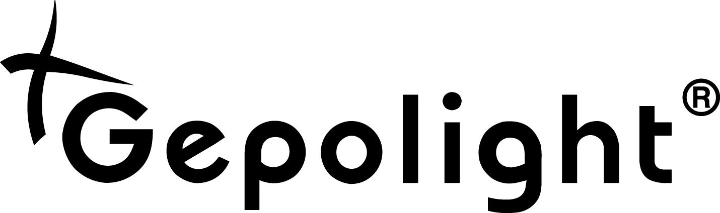 » Schwarzlicht » gepolight-Logo.jpg