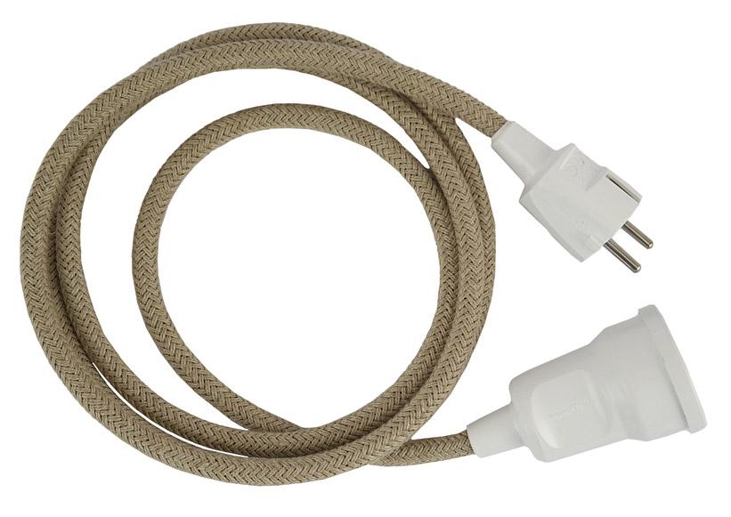 » Stromkabel » Verlaengerungs-Kabel-Hanf.jpg