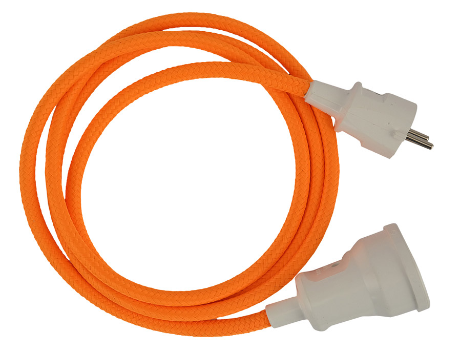 » Stromkabel » Verlaengerungs-Kabel-orange.jpg