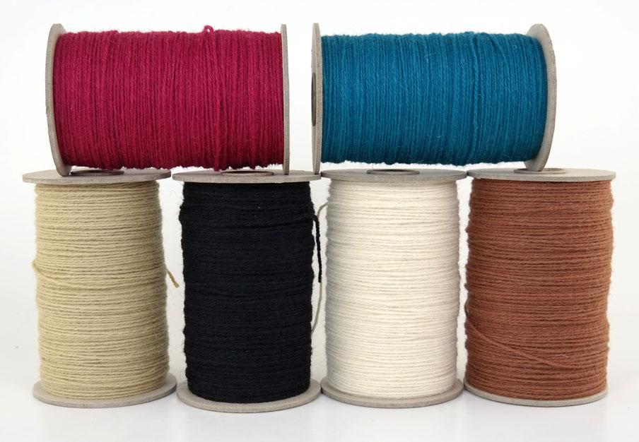 » Wolle-und-Garne » Schurwolle-farbig.jpg