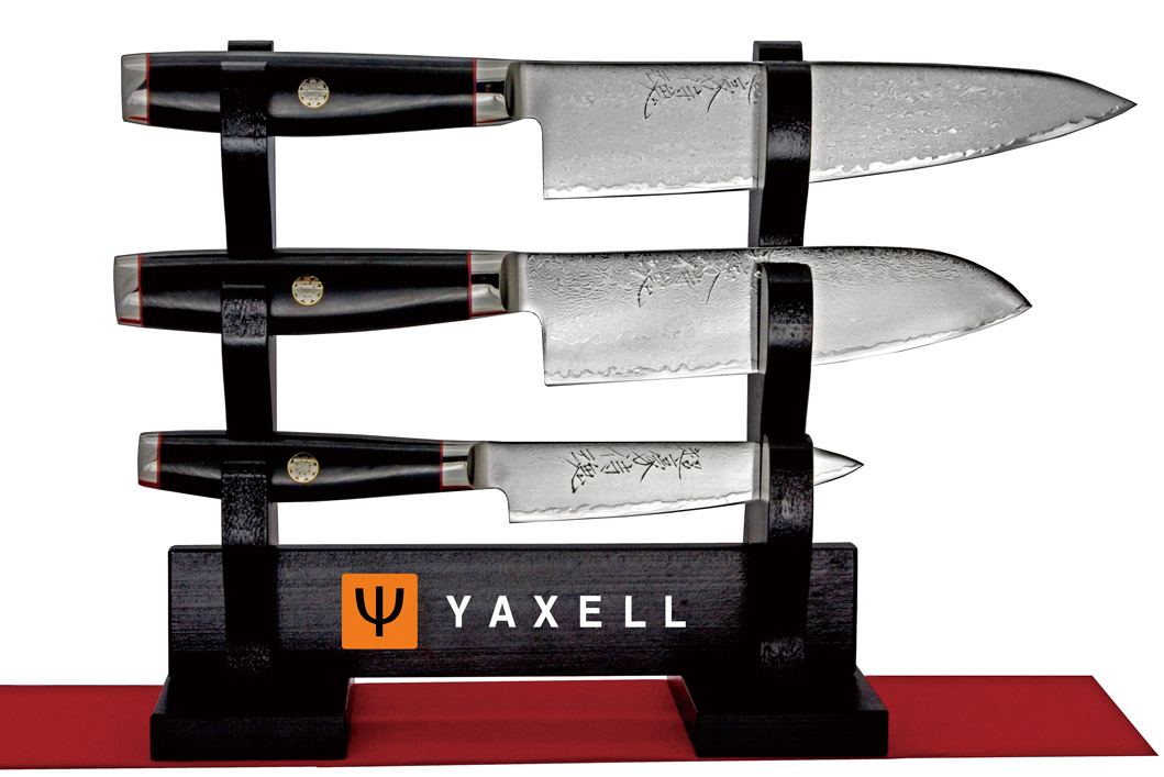 » Yaxell-Damast » Yaxell-Gou-Ypsilon-Set.jpg