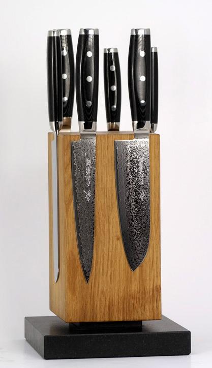 » magnetmesser » Gepotex-Magnetblock-Eiche.jpg