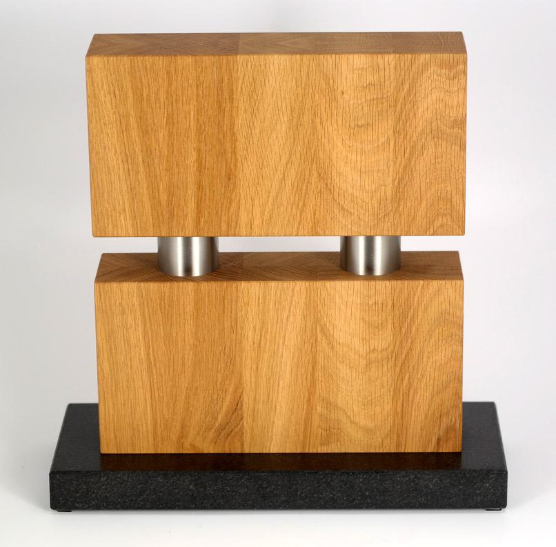 » magnetmesser » Magnet-Messerblock-Eiche.jpg