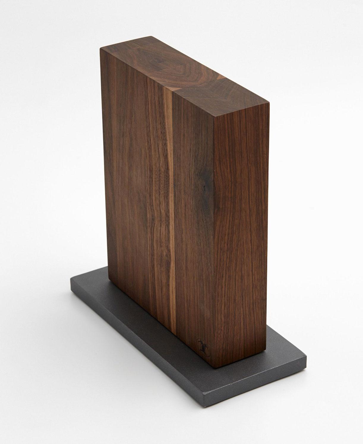 » magnetmesser » Magnetblock-Nussbaum.jpg
