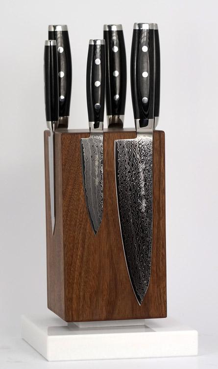 » magnetmesser » Magnetblock-nuss-gepotex.jpg