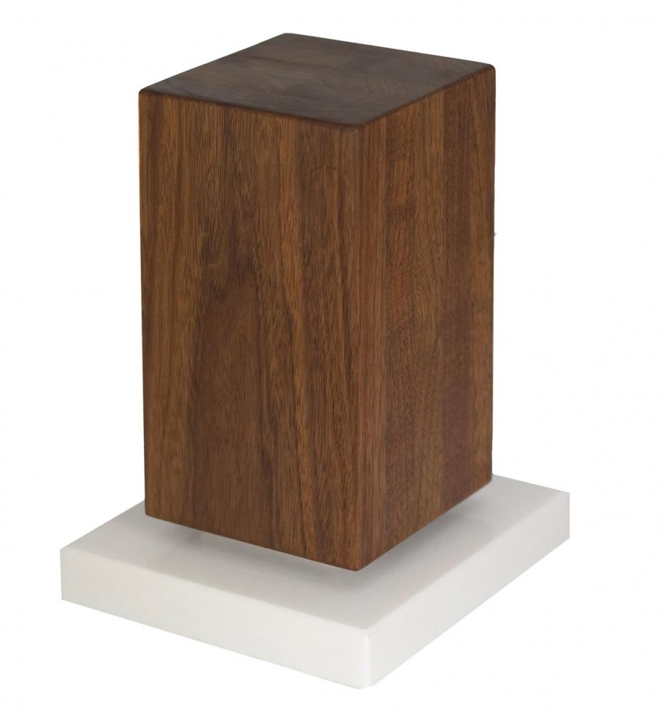 handlauf online shop. Black Bedroom Furniture Sets. Home Design Ideas